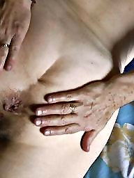 Amateur granny, Old, Old granny, Granny, Amateur mature, Grannies