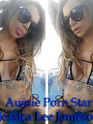 Star§, Stars,porn, Stars porn, Stars, Star porn, Star amateur
