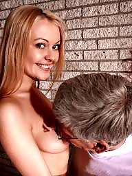 Young old blowjob, Young grandpa, Young blowjobs, Young blondes, Young blonde, Young blond