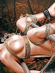 Sex cartoons, Cartoons bdsm, Sex cartoon, Bondage cartoons, Cartoon bondage, Bondage cartoon