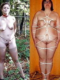 Voyeur in, Voyeur bbw amateur, Voyeur bbw, Voyeur naked, Naked,amateurs, Naked voyeur