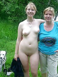 Young mom, Young babe old, Pts milf, Me young, Moms old, Moms babes