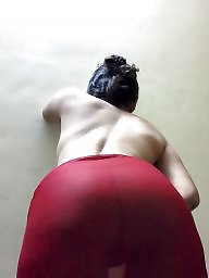 Womanly milf, Woman milf, Woman ass, Sexy milf ass, Sexy indian ass, Sexy asians