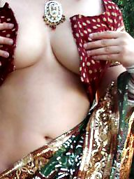 Indian saree, Stripping, Indian outdoor, Indian, Indians, Stripped