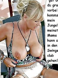 Milfs boob ass, Milf, captions, Milf, caption, Milf german, Milf captions, Milf caption