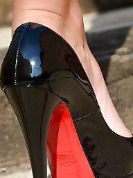 X heels, Upskirts teen, Upskirt,amateurs, Upskirt teens, Upskirt teen amateur, Upskirt teen