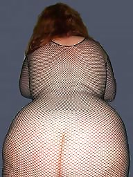 Bodystocking, Bodystockings