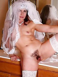 Milfs beauty, Milf housewife, Milf beauty hairy, Milf beauty, Milf andie, Matures milfs beauty