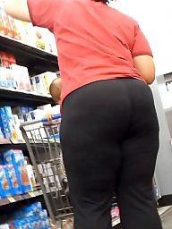 X huge ass, Voyeured bbw milf, Voyeure bbw ass, Voyeur bbw milfs, Voyeur bbw ass, Voyeur bbw