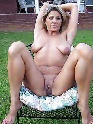 Milf mom, Mature moms, Hairy moms, Moms, Hairy milf, Mature mom