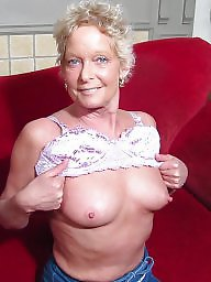 Lady b, Mature old, Lady, Amateur mature, Old lady