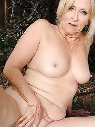 Turned on, Turned, Turn, To on, Want mature, Matures chubby