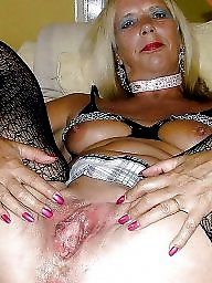 Mature spreading, Wedding, Spreading, Amateur, Milf spreading, Matures