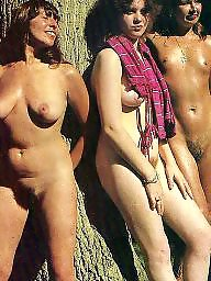 Mom amateur, Daughters, Mom daughter, Mature young, Mom and daughter, Young amateur