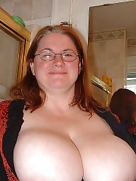 Granny big boobs, Granny tits, Bbw granny, Granny big tits, Big tits granny, Granny boobs