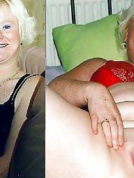 Bbw granny, Bbw mature, Granny bbw, Granny amateur, Granny