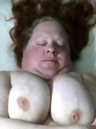 Years, New boobs, New bbw, New amateurs, New amateur bbw, New amateur