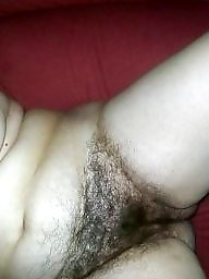Parting hairy, Parting boobs, Parted hairy, Supers big, Super matures, Super hairy mature