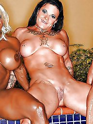 Womanly amateur, Strong, Amateur woman 2, Amateur woman, Woman amateur, Strong woman