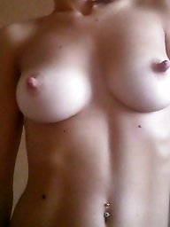 Milfs home, Milf office, Milf home, Milf at home, Milf & girl, Office,