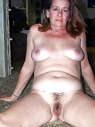 Milf hairy, Natural, Hairy milf, Hairy, Nature