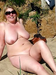 Bbw nudist, Nudist mature, Mature nudist, Nudists, Mature blonde, Uk mature