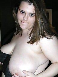 Bbw belly, Big belly, Belly, Bbw, Bbw boobs