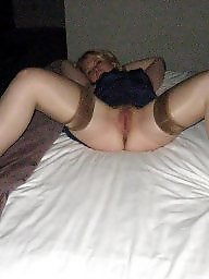 Wife, Spreading, Ass spread, Spread ass, Hotel, Wife spread