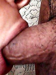 Mamadas de culos