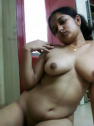 Indian milf, Indians, Desi milf, Indian, Desi big boobs, Indian desi