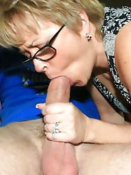 Mature blowjob, Milf blowjob, Mature blowjobs, Dirty