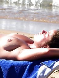 Voyeured boobs, Voyeur topless, Voyeur boobs beach, Voyeur boobs, Voyeur boob, Topless, beach