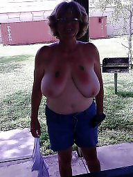 Public, matures, Public blowjobs, Public blowjob, Public nudity mature, Public matures, Public mature