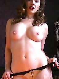 Mistress t, Mistress