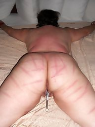Recent, Sessions, Session bdsm, Session, Matures bdsm, Mature session