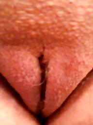 Old pussy, Shaved pussy, Shaved mature, Old, Amateur mature, Pussy