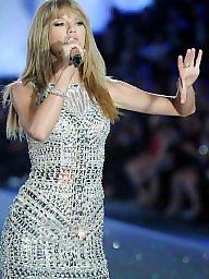 Taylor s, Swift, Secret¨, Secrets, Fashions, Blonde show