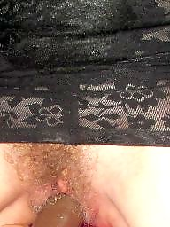 No panties, Mature panties, Hairy panty, Retro, Matures, Hairy panties