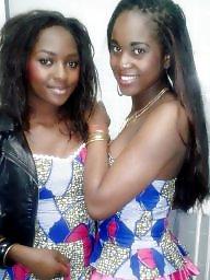 Ebony teens, Ebony teen, Black teen