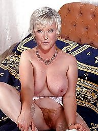 Milf fake, Milf british, Just milfs, Fakes milf, Fake milfs, Fake celebrity british
