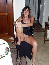Mature amateur, Mature, Blonde, Mature blonde, Grannies, Mature granny