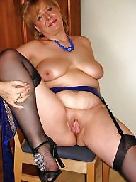 Mature amateur, Amateur milf, Amateur mature, Mature, Mature mix