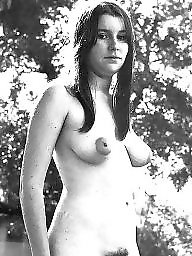 Public tits, Old young