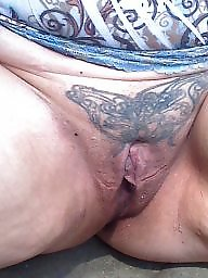 Show flash, Friend flashing, Friend flash, Flashing showe, Flashing friend, Flash milf amateur