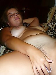 Russian mature, Russian, Beautiful mature, Amateur mature