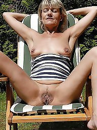 Spreads, Spreading milfs, Spreading milf, Spreading mature, Spreading, Spread milf