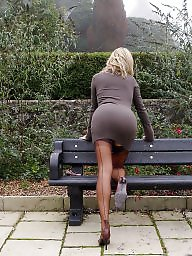 Public stockings, Public mature, Mature stockings, Amateur stockings, Mature stocking, Uk mature
