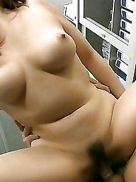 Japanese milf, Japanese