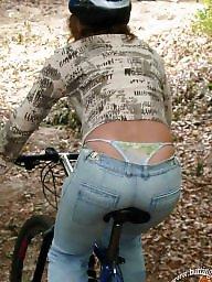 Upskirt hidden, Candid, Candid upskirt, Street, Hidden cam, Hidden