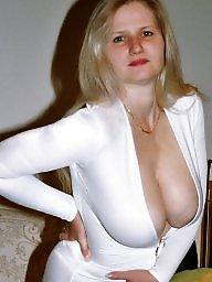 Sagging milfs, Big tits milfs, Boob sag, Titten, Sexy milf tits, Sexy milf big tits